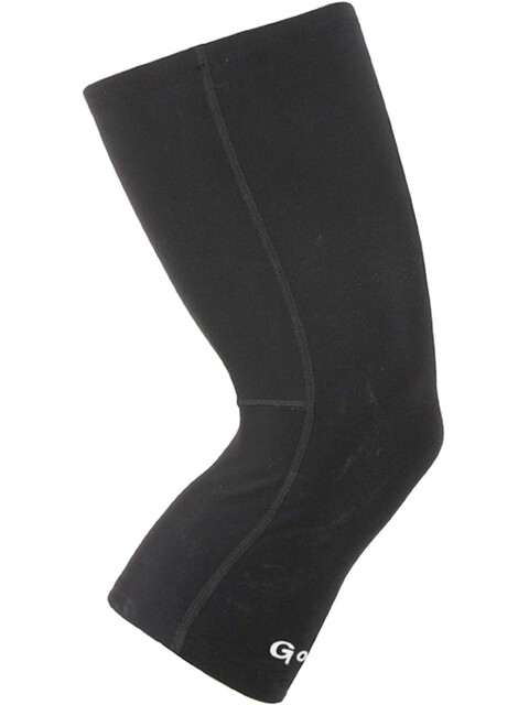 Gonso Thermo Knielinge black
